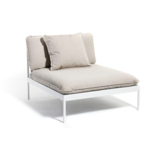 Bönan Lounge Chair