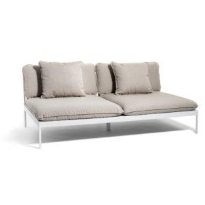 Bönan Lounge Sofa