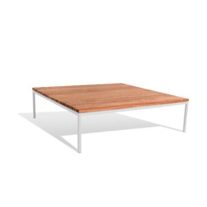 Bönan Teak Lounge Table Large
