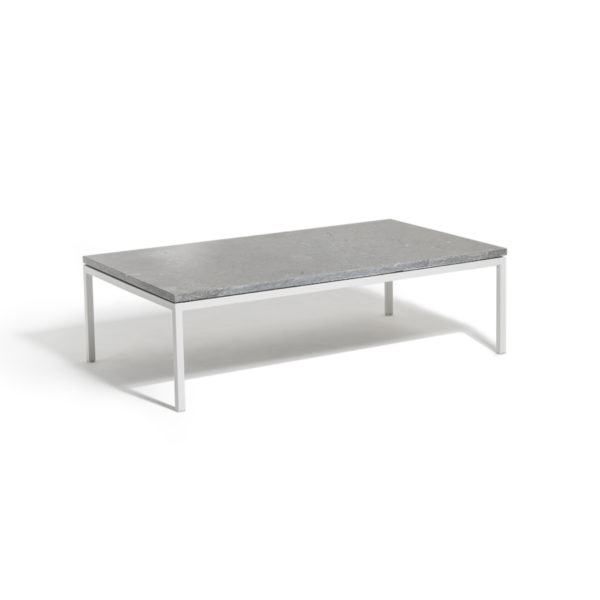 Bönan Granite Lounge Table Small