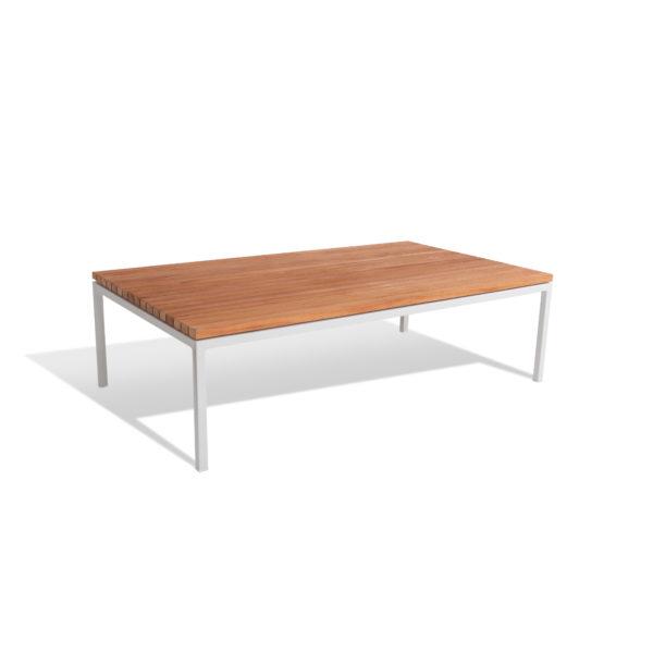 Bönan Teak Lounge Table Small