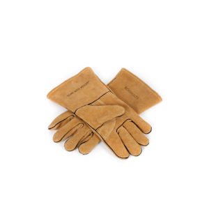 Barbeque Gloves