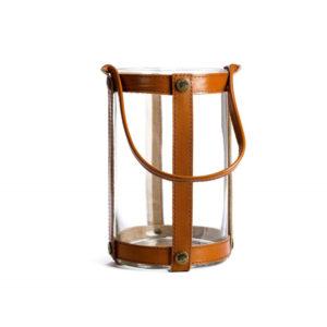Marstrand Candle Lantern