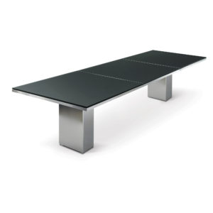 Doble Table 270