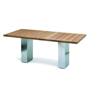 Doble Table 180