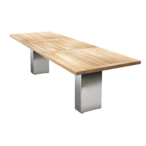 Doble Table 240