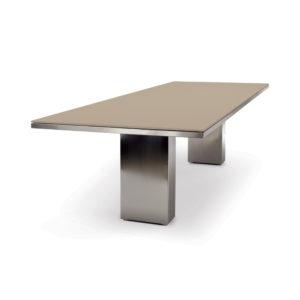 Doble Table 240N