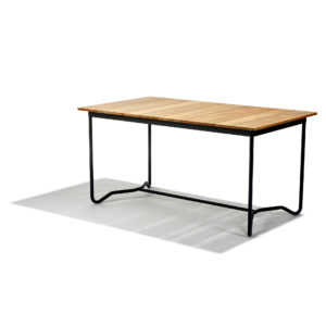 Grinda Table Medium