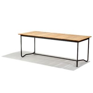 Grinda Table Large