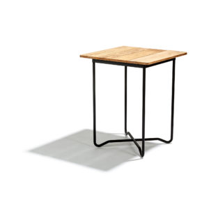 Grinda Table Extra Small