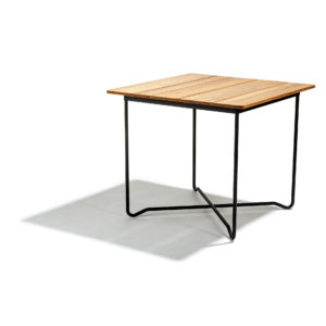 Grinda Table Small