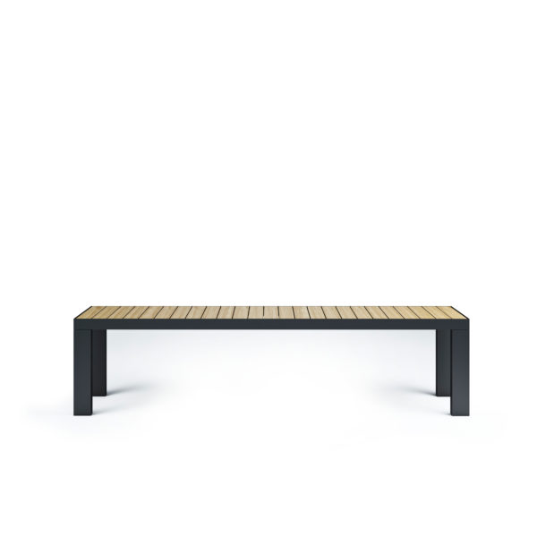 Garden Bench 183