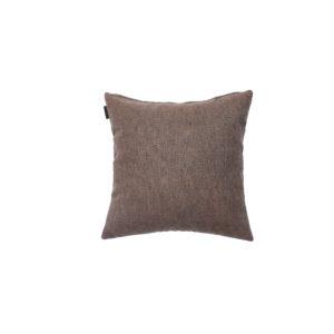 Garden Pillow 41x41 Shale