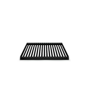 Grill Grate Cast Iron