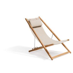 H55 Lounge Chair
