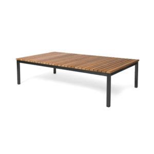 Häringe Lounge Table