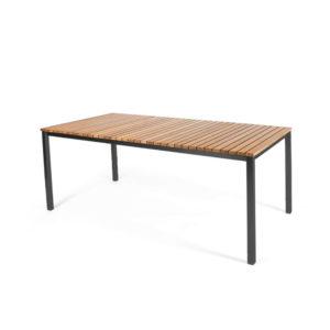 Häringe Table Medium