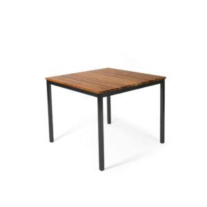Häringe Table Small