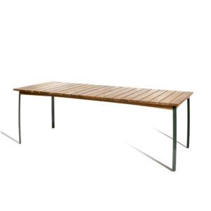 Kerteminde Table 200