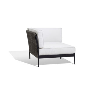 Lidö Sofa Corner