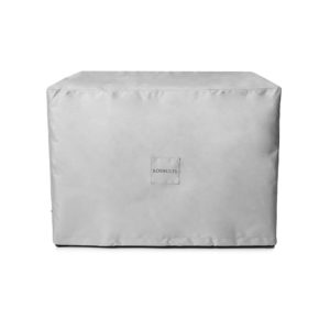 Luxury Cover for Towel hanger 890