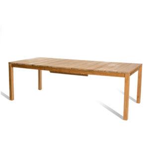 Oxnö Extendable Table
