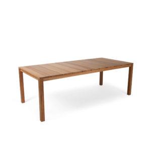 Oxnö Table