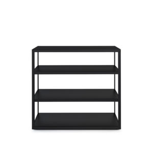 Open Kitchen Sideboard 100
