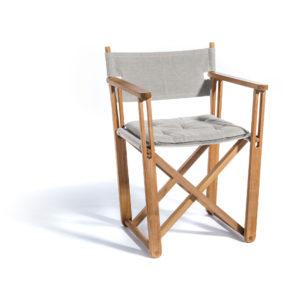 Kryss Dining Chair