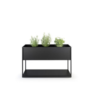Planter Carl 615 1 Box