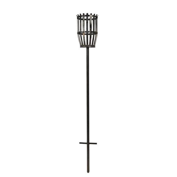 Pole for Firebasket Original