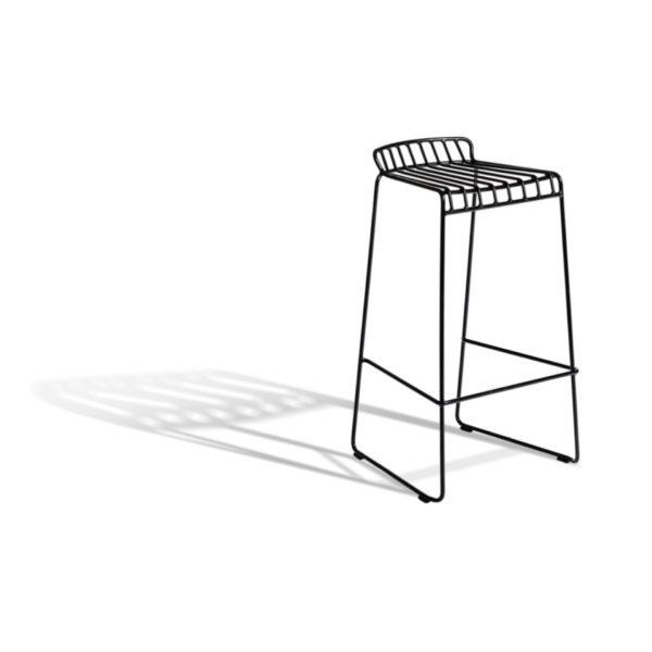 Resö Bar Chair High