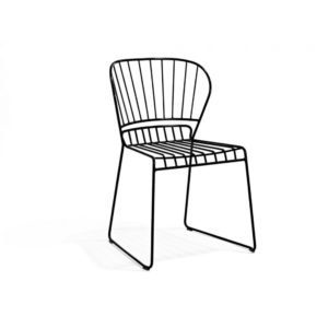Resö Chair