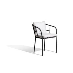 Saltö Dining Chair
