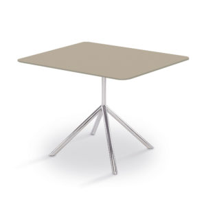 Shell Dining Table 100