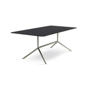 Shell Dining Table 200