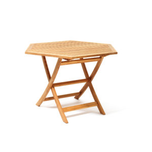 Viken Table Small
