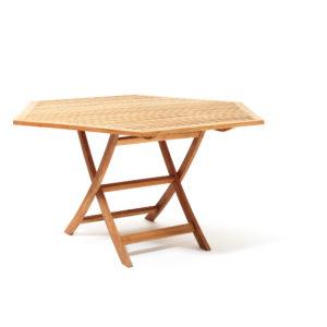 Viken Table Large