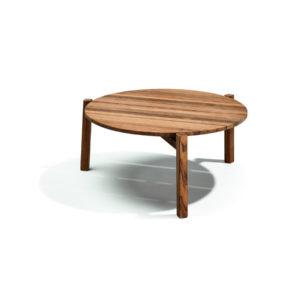 Djurö Lounge Table Large