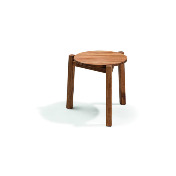 Djurö Lounge Table Small