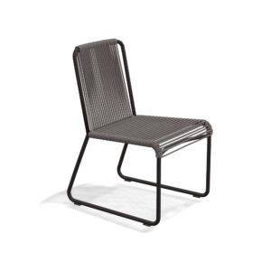 Harp Chair 7mm Cord