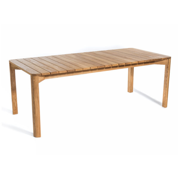 Korsö Dining Table