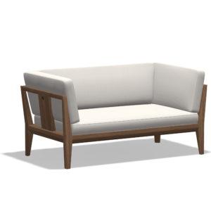Teka Sofa 150