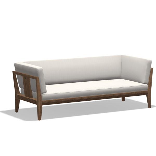 Teka Sofa 200