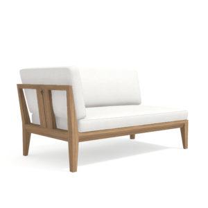 Teka Sofa 150 Module Right