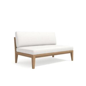 Teka Sofa Module Central