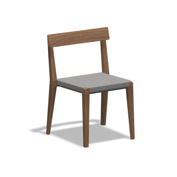 Teka Chair