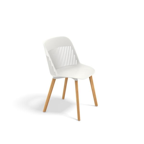 AIIR Side Chair