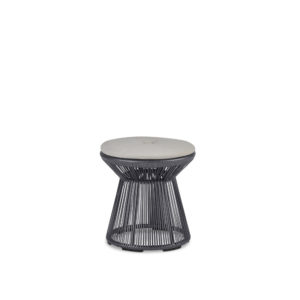 CIRQL Stool