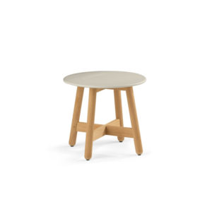 MBRACE Ceramic Side Table 50